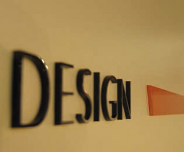 Sa design gmbh logos for Burodesign gmbh logo